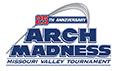 ArchMadness_25th_Anniversary