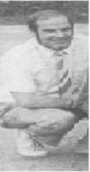 Jan Koopman oud