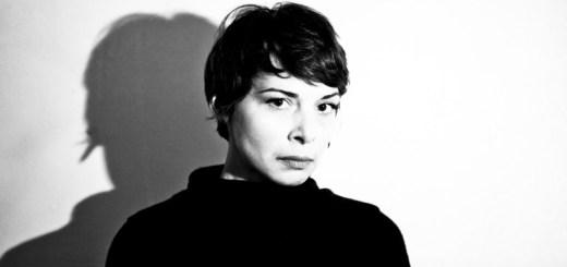 Melanie de Biasio ®Olivier-Donnetz