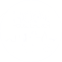 HOPE HOUSE CHURCH LEADERS