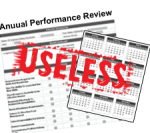 Useless_Review
