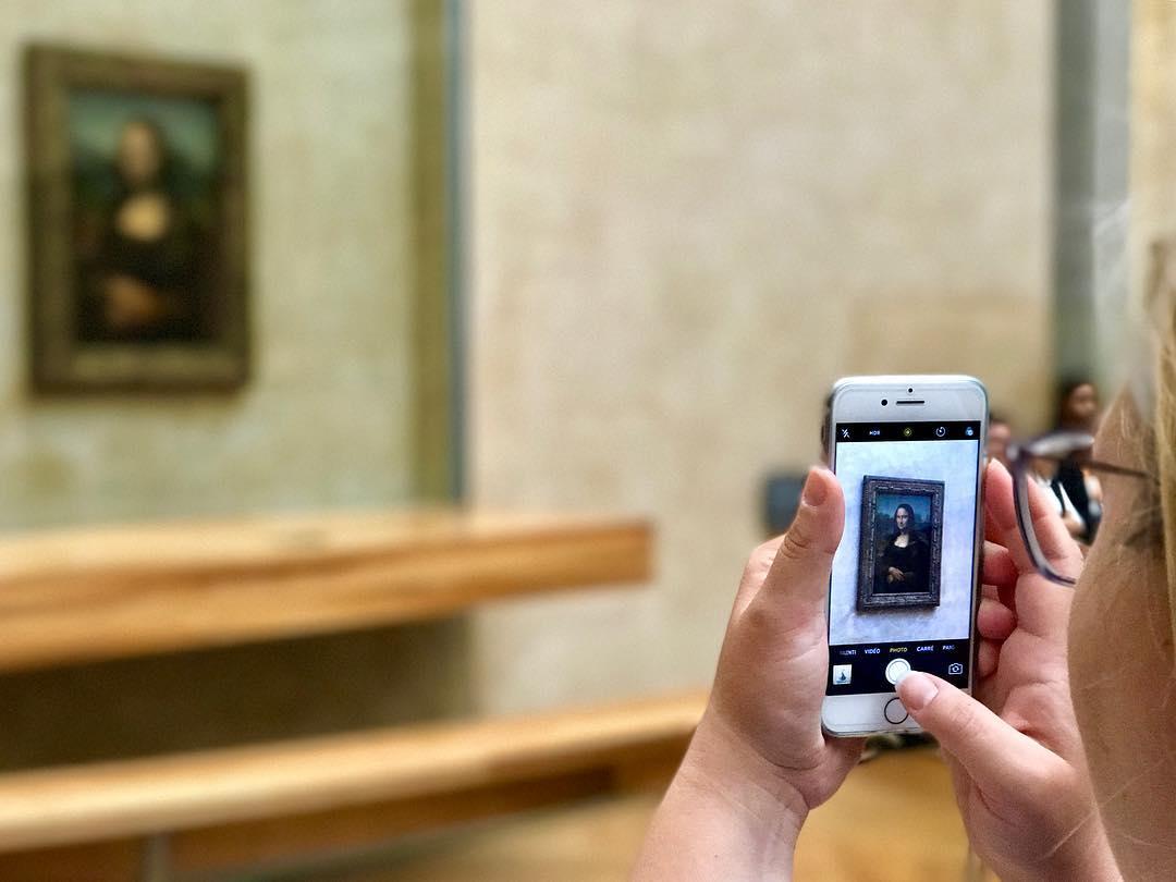 Un jour au muse sissoucl louvre musee museedulouvre paris francehellip