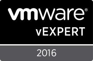 vExpert-2016-Badge