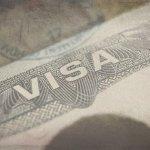 U Visas and T Visas - Hoppock Law Firm, LLC - a Kansas City Immigration Law Firm