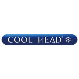 Coolhead Europe