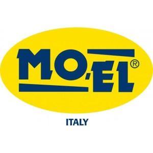 MO-EL