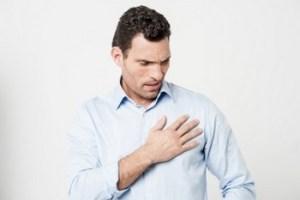 Prévention du rique cardio-vasculaire