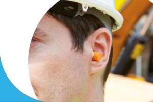 Nouveau fascicule : Comment se protéger du bruit ?
