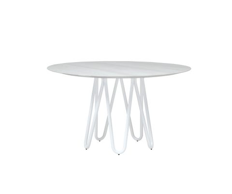 meduse_table_4