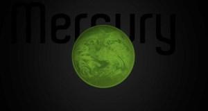 Mercury in Kundli