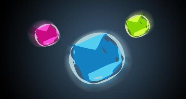 substitute gemstone, Upratna or Imitation Gemstones