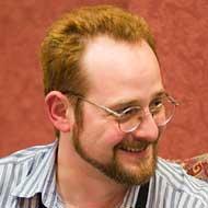 StuartMacBride