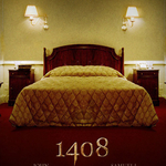1408poster1
