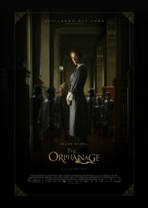 orphanage_1poster