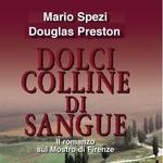 DOLCI_COLLINE2__copier