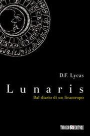 Lunaris
