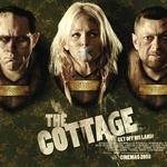 thecottage-2008