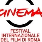8396-festival-del-cinema-di-roma