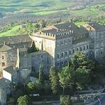castello-di-giove