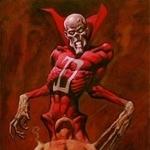 deadman_comic