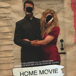 home-movie-poster_280x415