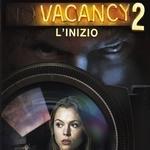 la-copertina-di-vacancy-2-l-inizio-dvd-98775