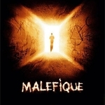 malefique-movie-poster1