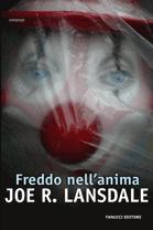 Freddonellanima