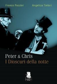 peter_chris_i_dioscuri_della_notte