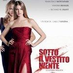 sotto_il_vestito_niente_20110309_1747821791-22701155
