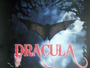 dracula_argento