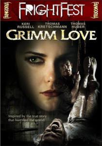 Grimm_Love_1