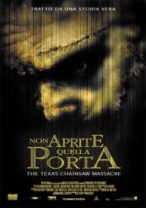 Non_Aprite_Quella_Porta_2003_Nispel_Locandina_poster