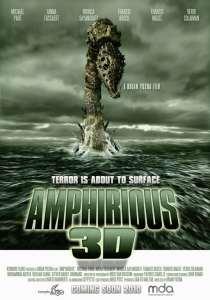 Teaser-Amphibious_FinalDraft_flatBL