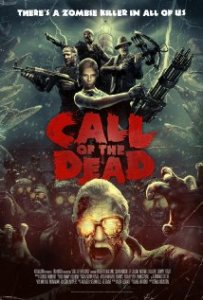 Call of the dead videogame