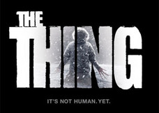 The-Thing-HP