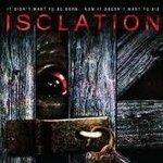 isolation1