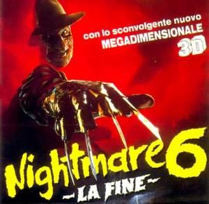 nightmare6