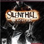 r_Silent-Hill-Downpour_2011_08-30-2011_001 (1)