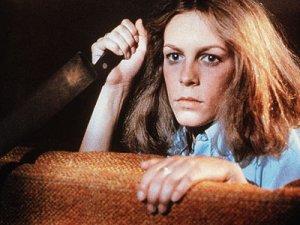 1978 halloween-jamie-lee-curtis