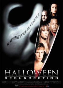 halloween_resurrection