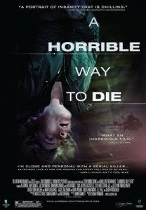 a-horrible-way-to-die-20