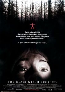 blair_witch_project5