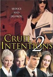 cruelintention2