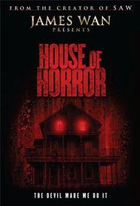 houseofhorror