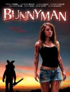 Bunnyman1