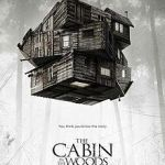 TheCabinloc