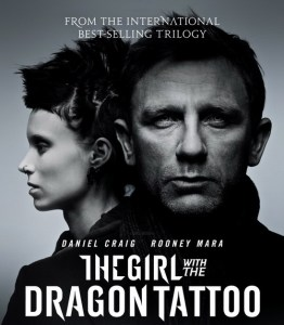 the_girl_with_the_dragon_tattoo_2011_poster.3-893x1024
