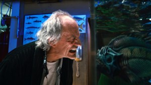 1pirahan3dd040712christopher_lloyd_color_corrected_lg