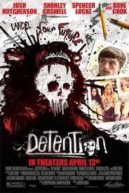 detention cover 1